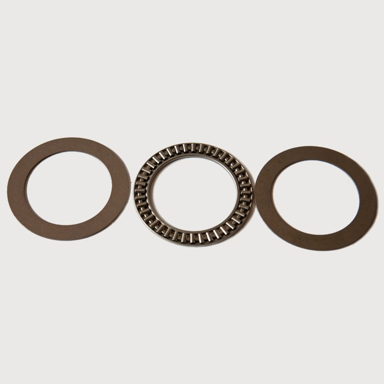 0.827 Inch | 21 Millimeter x 1.142 Inch | 29 Millimeter x 0.787 Inch | 20 Millimeter  CONSOLIDATED BEARING NK-21/20  Needle Non Thrust Roller Bearings