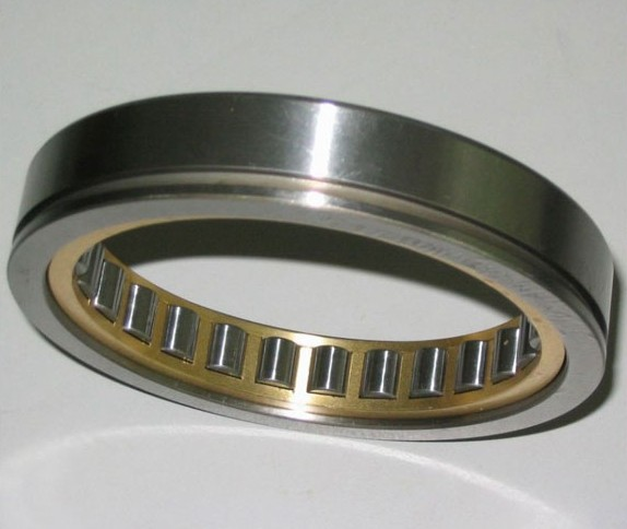 1.575 Inch | 40 Millimeter x 1.811 Inch | 46 Millimeter x 0.669 Inch | 17 Millimeter  CONSOLIDATED BEARING K-40 X 46 X 17  Needle Non Thrust Roller Bearings