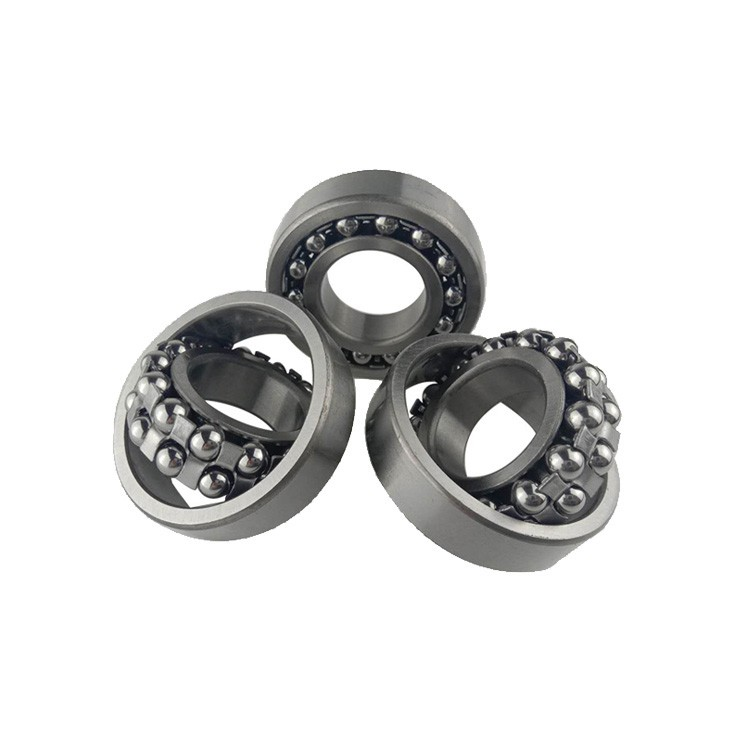 NSK 1209J  Self Aligning Ball Bearings