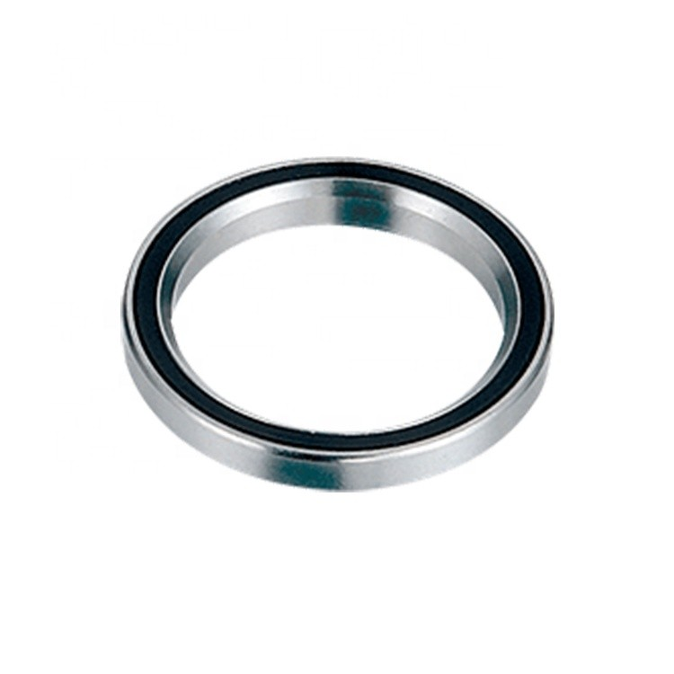 SKF 208SZZ-HYB 1  Single Row Ball Bearings