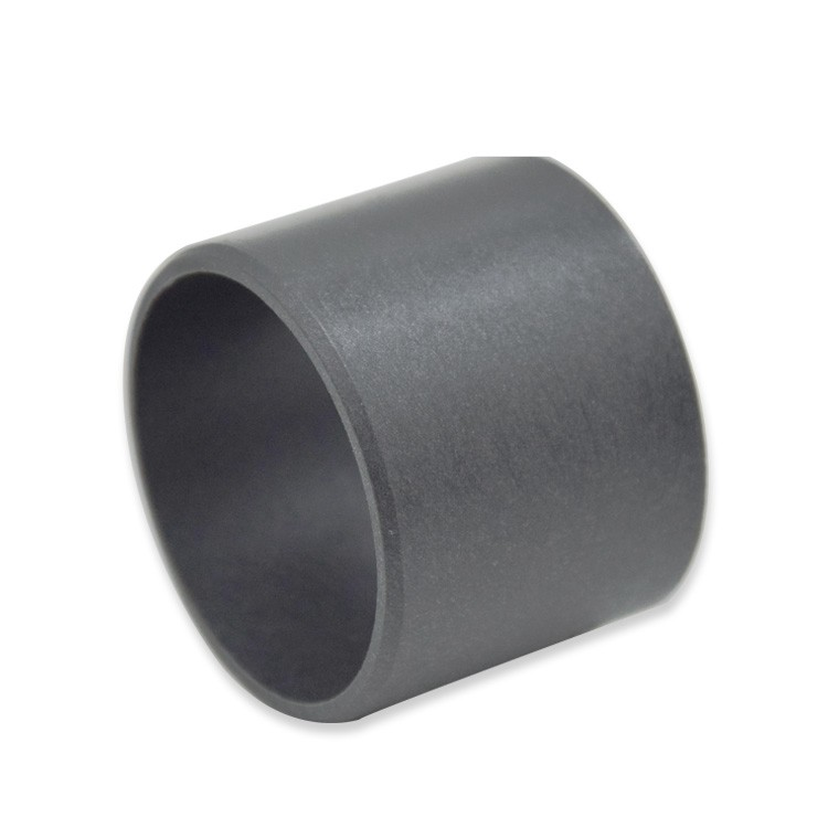 ISOSTATIC FF-1207-3  Sleeve Bearings