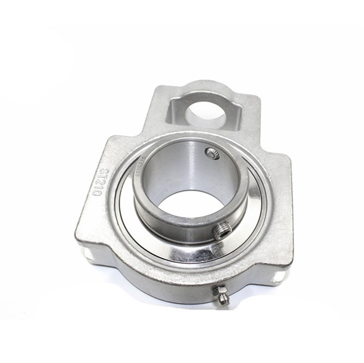 DODGE WSTU-IP-104R  Take Up Unit Bearings