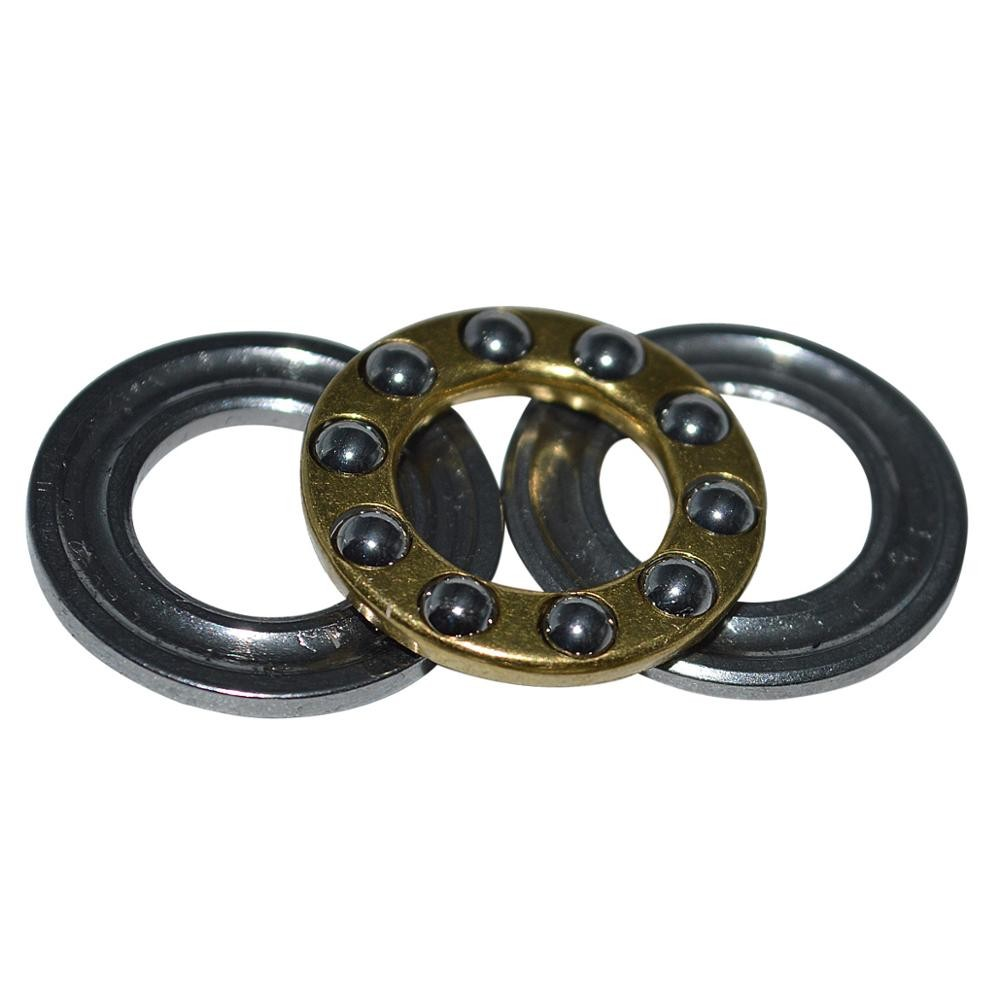 CONSOLIDATED BEARING 54311-U  Thrust Ball Bearing