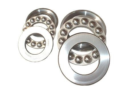 High Quality Cheap Price Rolling Bearing 30209 Rolling Mill Bearings