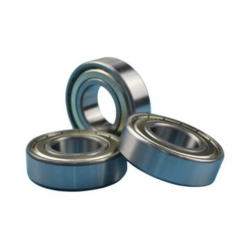 0.787 Inch | 20 Millimeter x 1.85 Inch | 47 Millimeter x 1.181 Inch | 30 Millimeter  TIMKEN MM20BS47DL  Precision Ball Bearings