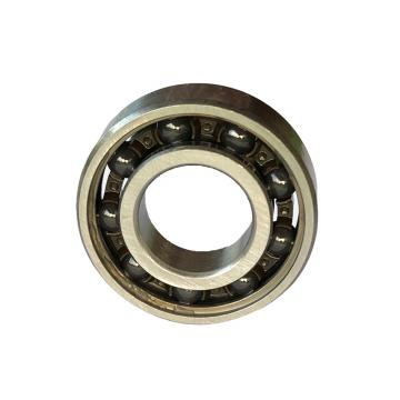 0.669 Inch | 17 Millimeter x 1.575 Inch | 40 Millimeter x 1.89 Inch | 48 Millimeter  TIMKEN MM17BS40 QUH  Precision Ball Bearings