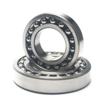 40 mm x 80 mm x 18 mm  FAG 1208-TVH  Self Aligning Ball Bearings