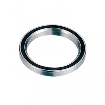 SKF 222SFF  Single Row Ball Bearings