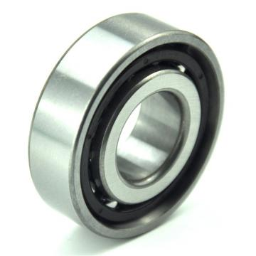 SKF 206SZZ-HYB 1  Single Row Ball Bearings