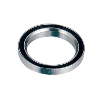 SKF 307SZZ-HYB 1  Single Row Ball Bearings