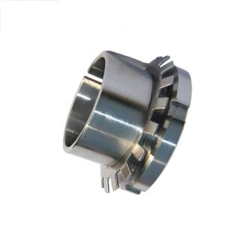 ISOSTATIC FF-2000  Sleeve Bearings