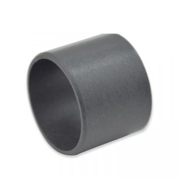 ISOSTATIC B-1016-5  Sleeve Bearings