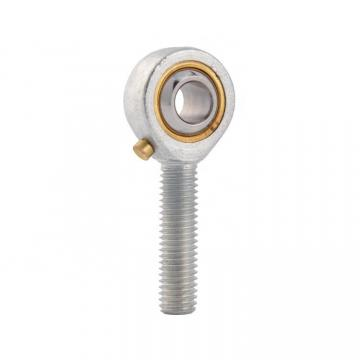 RBC BEARINGS TF7  Spherical Plain Bearings - Rod Ends