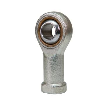 QA1 PRECISION PROD HMR10T  Spherical Plain Bearings - Rod Ends