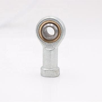 QA1 PRECISION PROD MHMR5Z  Spherical Plain Bearings - Rod Ends