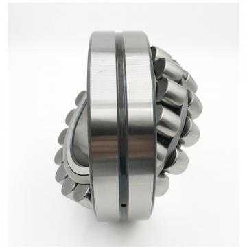 340 mm x 620 mm x 224 mm  SKF 23268 CA/W33  Spherical Roller Bearings