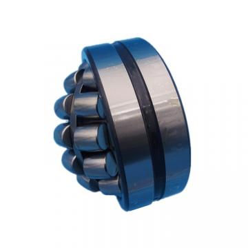 260 mm x 360 mm x 75 mm  SKF 23952 CC/W33  Spherical Roller Bearings