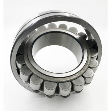 180 mm x 250 mm x 52 mm  SKF 23936 CCK/W33  Spherical Roller Bearings