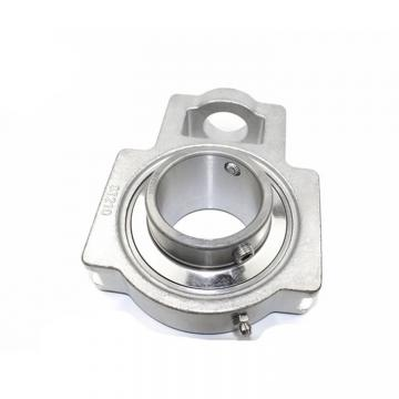 LINK BELT TB22431E  Take Up Unit Bearings
