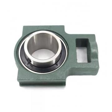 QM INDUSTRIES QVVTU14V065SM  Take Up Unit Bearings