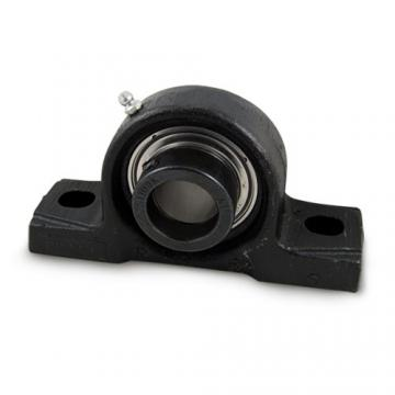 LINK BELT TU347  Take Up Unit Bearings