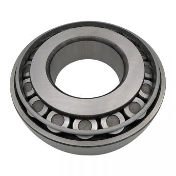 TIMKEN 575-90157  Tapered Roller Bearing Assemblies
