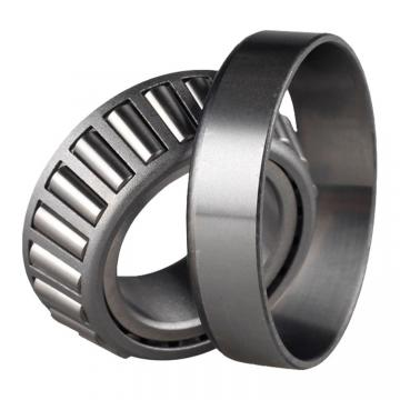 TIMKEN NA385SW-90350  Tapered Roller Bearing Assemblies