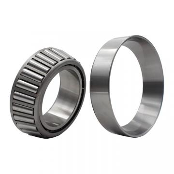 0 Inch | 0 Millimeter x 4.875 Inch | 123.825 Millimeter x 1.188 Inch | 30.175 Millimeter  TIMKEN 552A-2  Tapered Roller Bearings