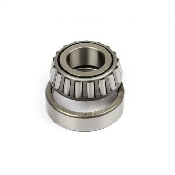 TIMKEN 46780-90210  Tapered Roller Bearing Assemblies