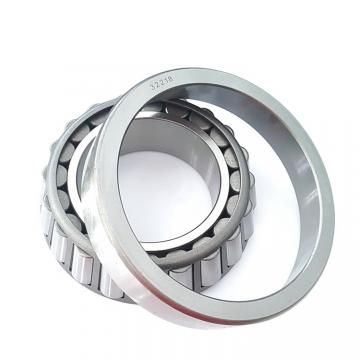 TIMKEN 385A-90028  Tapered Roller Bearing Assemblies