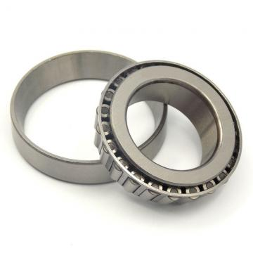 TIMKEN 375D-90018  Tapered Roller Bearing Assemblies