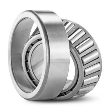 0 Inch | 0 Millimeter x 1.656 Inch | 42.062 Millimeter x 0.34 Inch | 8.636 Millimeter  TIMKEN LL52510-2  Tapered Roller Bearings