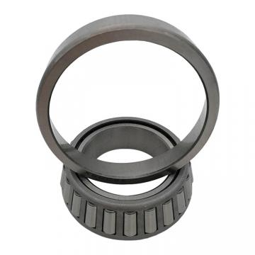TIMKEN Feb-35  Tapered Roller Bearings