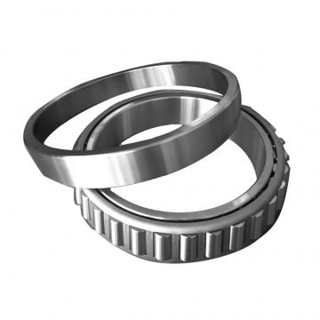 0.5 Inch | 12.7 Millimeter x 0 Inch | 0 Millimeter x 0.433 Inch | 10.998 Millimeter  TIMKEN A4050-2  Tapered Roller Bearings