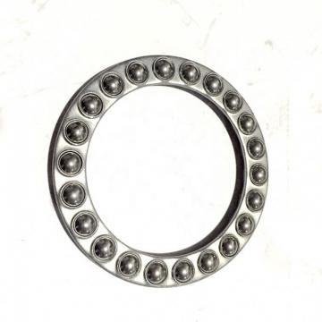 CONSOLIDATED BEARING GT-16  Thrust Ball Bearing
