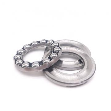 CONSOLIDATED BEARING FT-41  Thrust Ball Bearing