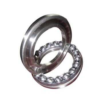 CONSOLIDATED BEARING FT-14  Thrust Ball Bearing