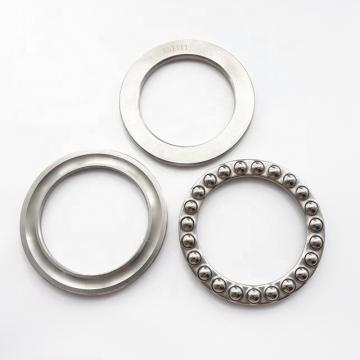 CONSOLIDATED BEARING 54316-U  Thrust Ball Bearing