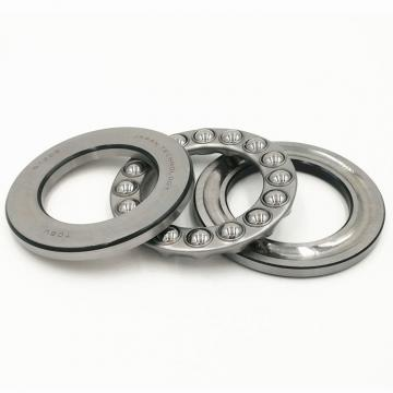 CONSOLIDATED BEARING FT-13  Thrust Ball Bearing