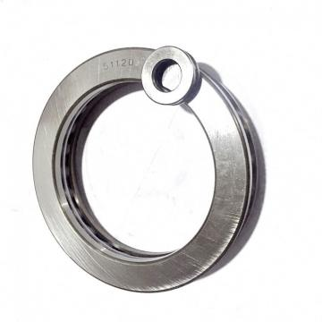 CONSOLIDATED BEARING GT-20  Thrust Ball Bearing