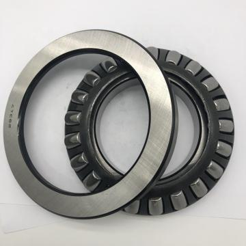 INA 87409  Thrust Roller Bearing
