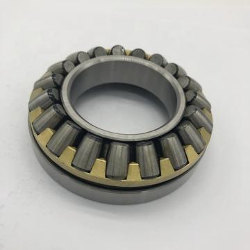 INA GS81105  Thrust Roller Bearing