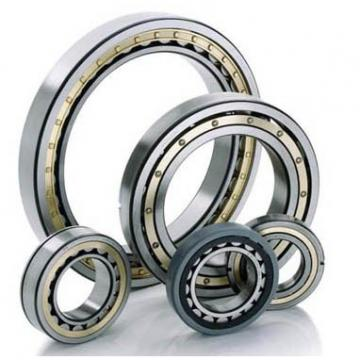 Motorcycle Engine Bearing Factory China 32005X Tapered Roller Bearing