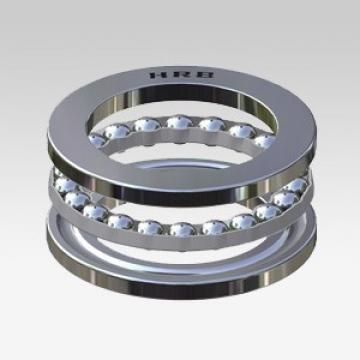 High Quality Inch Sizes Tapered Roller Bearing 30209 Tapered Roller Bearing
