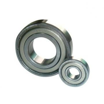 Metric/Inch Bearing Professional Manufacture Deep Groove Ball Bearing 32005X 7105