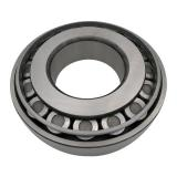 TIMKEN 749-50000/743-50000  Tapered Roller Bearing Assemblies