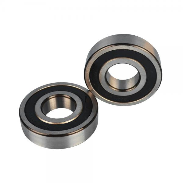 0.984 Inch | 25 Millimeter x 2.441 Inch | 62 Millimeter x 1.181 Inch | 30 Millimeter  TIMKEN MM25BS62 DUHFS637  Precision Ball Bearings #1 image