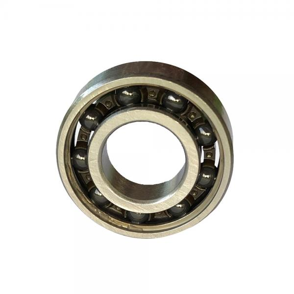 0.984 Inch | 25 Millimeter x 2.441 Inch | 62 Millimeter x 1.181 Inch | 30 Millimeter  TIMKEN MM25BS62 DUHFS637  Precision Ball Bearings #4 image