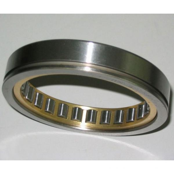 1.378 Inch   35 Millimeter x 1.575 Inch   40 Millimeter x 0.512 Inch   13 Millimeter  CONSOLIDATED BEARING K-35 X 40 X 13  Needle Non Thrust Roller Bearings #1 image