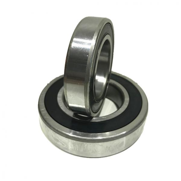 0.984 Inch | 25 Millimeter x 1.85 Inch | 47 Millimeter x 0.472 Inch | 12 Millimeter  TIMKEN PM9105PP C2 FS57658A  Precision Ball Bearings #1 image